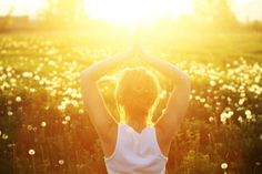 Research continues to prove Vitamin D's critical role in disease prevention http://www.naturalnews.com/2017-03-10-research-continues-to-prove-vitamin-ds-critical-role-in-disease-prevention.html #sunnyhealth