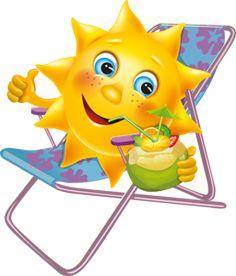 Funny Sun in Pictures Smiley Emoticon, Emoticon Faces, Funny Emoji Faces, Smiley Faces, Symbols Emoticons, Funny Emoticons, Emoji Symbols, Happy Weekend, Happy Day