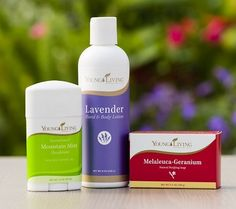 Did you know that alot of personal care products contain GLUTEN? Try the Young Living personal care items. FREE yourself from grains through your skin too. Melaleuca, Living A Healthy Life, Young Living Essential Oils, Bar Soap, Health And Nutrition, True Beauty, Body Lotion, Deodorant, Body Care