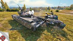 World of Tanks - epic gameplay time, featuring an insane Caernarvon rampage, a smart carry and an going Epic wins with tanks of all shap. Replay Video, Rc Tank, Channel Art, World Of Tanks, Funny Moments, Plays, In This Moment, Tank Tops, Instagram