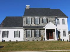 42 Erinn Lane Lot 2 Annville Pennsylvania, 17042 | MLS# 229625 Single Family Home for sale Details