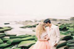 weddinggallery027.jpg