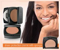 #beauticontrolbysherry #sherrybc #beauticontrol #beauticontrolpr #makeup  www.beautipage.com/sherryecuadrado