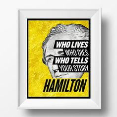 """And this ~cool and edgy~ one. 