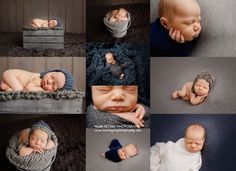 Newborn Posing Ideas, Newborn Photography, Studio Newborn Photography, Newborn Workshops, Baby Boy Session Ideas, Phoenix Newborn Photographer, Arizona Newborn Photographer, Scottsdale Newborn Photographer, Peoria Newborn Photographer, Glendale Newborn Photographer, Cave Creek Newborn Photographer