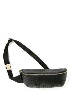 Unhinged Waist Bag