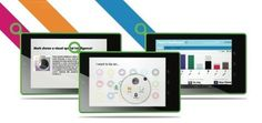 Plan Ceibal to Test 10,000 XO Tablets with 5- and 6-Year-Olds - OLPC News