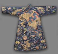 744fa4eafad 72 great Chinese Daoit robes images