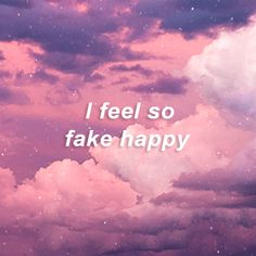 silence gives me space. Paramore Lyrics, Song Lyrics, Paramore Quotes, Happy Smile, I Smile, Paramore After Laughter, Happier Lyrics, Fake Happiness, Paramore Hayley Williams