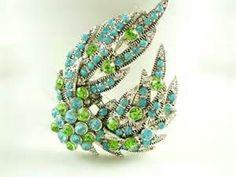 vintage aqua green - - Yahoo Image Search Results