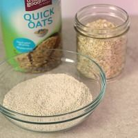 Homemade Bisquick Baking Mix Recipe - The Make Your Own Zone Homemade Cleaning Wipes, Cleaning Spray, Household Cleaning Tips, Cleaning Recipes, Cleaners Homemade, Diy Cleaning Products, Cleaning Hacks, Homemade Products, Daily Shower Cleaner