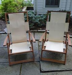 Most Comfortable Folding Patio Chair | Http://jensenackles.us | Pinterest |  Patios
