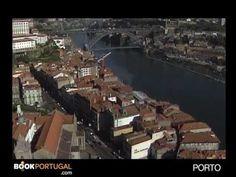 Porto - Património Mundial