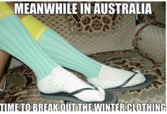 Just 100 Really Fucking Funny Memes About Australia - Natalie S - Pint