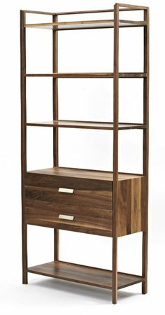 [Field] Bookshelf - [Field] ... | Home & Decor Singapore FROM MORE LESS