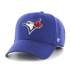 The Toronto Blue Jays are a Canadian professional baseball team based in Toronto, Ontario. They compete in Major League Baseball (MLB) as a member club of the American League (AL) East division. The team plays its home games at Rogers Centre. Baseball Coach Gifts, Baseball Hats, Hat World, Detroit Game, Rogers Centre, Hat Stores, Toronto Blue Jays, Hats For Sale, Detroit Red Wings