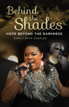 The daughter of musical icon Ray Charles opens up about her challenging past and finding new hope in this moving memoir. A stirring, triumphant story of overcoming adversity and learning to stand on your own two feet. ($0.99)