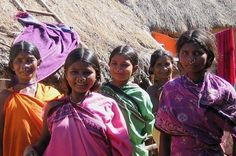 Malis are predominantly found in tribal areas of Visakhapatnam, Vizianagaram and Srikakulam districts. They are also called Mahali and Malli. Their population according to 1991 census is 2925. The total literacy rate among Mali is 17.47.   The traditional dormitories known as 'Kuppus' were once popular in this community.  Marriage by negotiations, marriage by mutual love and elopement, marriage by service are different ways of acquiring mates.