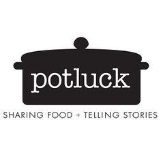 potluck clipart google search community pinterest potlucks rh pinterest co uk thanksgiving potluck clipart clipart potluck dinner