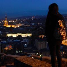 Kolozsvár <3 Opera House, Concert, Building, Travel, Viajes, Buildings, Concerts, Destinations, Traveling