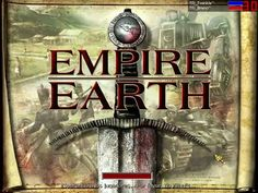 MID SH SWORDS | Empire Earth 1