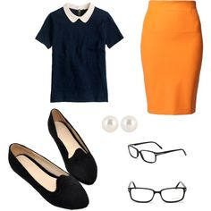 """""""Sister Missionary #1"""" by kenziemarier on Polyvore"""