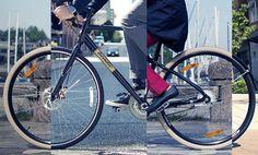bike maintenance 101: keeping your sweet ride sweet #lululemonblog