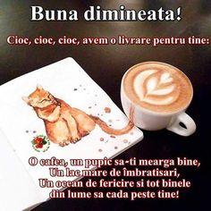 Elena Mirghis - Google+ Romantic, Messages, Google, Romance Movies, Text Posts, Romantic Things, Text Conversations, Romance