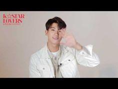 Park Hyung Sik- YouTube