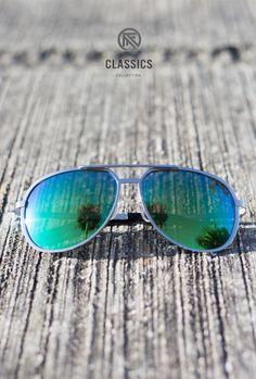 49e32d4322 Filtrate Eyewear · Eyewear · Color POP