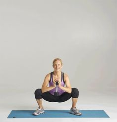 Your 10-Minute Butt-Toning Routine http://www.prevention.com/fitness/fit-10-butt-and-back-toning-moves?cid=NL_PVNT_-_10112015_butttoning10mins_hd