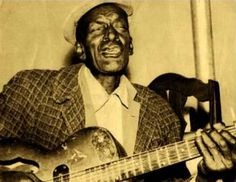 Blind Blake http://pinterest.com/aboutmusic/about-blues/