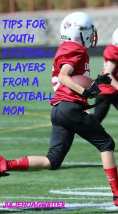 Dont Let Kids Play Football >> Don T Let Your Kids Play These 6 Sports Concussion Doctor Warns