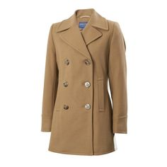 womens pendleton jackets - Google Search