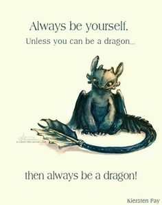 Happy Appreciate a Dragon Day! Let's take a moment to appreciate our favorite dragons. Toothless (How to Train Your Dragon) Haku (Spirited Away) Mushu (. There be dragons! How To Train Your, How Train Your Dragon, Croque Mou, Dragon Quotes, Spice And Wolf, Fan Art, Baymax, Httyd, Hiccup
