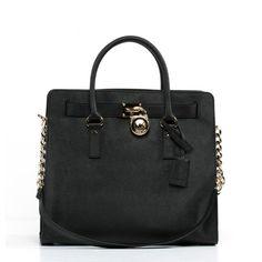 Overstock.com  Online Shopping - Bedding 91c27438cba68