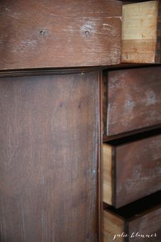 1000 ideas about no sanding on pinterest repainted kitchen cabinets oak table and chairs and. Black Bedroom Furniture Sets. Home Design Ideas
