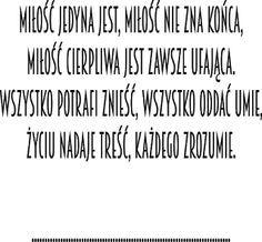 ProjectGallias:#projectgallias #cyberwednesday #cyfrowasroda Życzenia ślubne, cytat