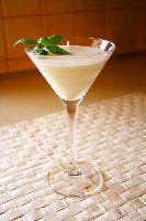 Coquito Recipe - Puerto Rican Rum No Eggs Eggnog