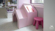 Medikon - Mobilier comercial Furniture, Home, Ad Home, Home Furnishings, Homes, House, Arredamento