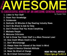 Hotel Services, Dont Be Afraid, Ask For Help, Listening To You, Good To Know, Insight, Improve Yourself, Finance, Investing