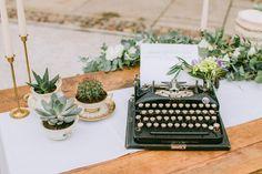 Hochzeitstrend 2017: Urban Jungle und Go Local | Hochzeitsblog The Little Wedding Corner
