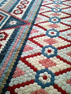 Gum valley patchwork blog 2014-01-05 18.30.32