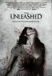 The Unleashed Horror Movie Online. Supernatural chaos escalates when a troubled woman with a dark past dabbles with the infamous Ouija board.