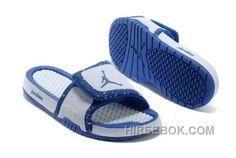 another chance 46802 12ca5 Jordan Hydro 5 Black 820257 010 Authentic, Price   88.00 - Reebok Shoes,Reebok  Classic,Reebok Mens Shoes