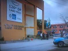 Notícias de São Pedro da Aldeia: CABO FRIO - Menina de 15 anos é baleada em bairro ...