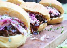 The Toronto Underground Market (TUM) is a social food market for the community to sample the food of Toronto home cooks!