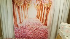 Events, Curtains, Diy, Home Decor, Insulated Curtains, Homemade Home Decor, Blinds, Bricolage, Draping