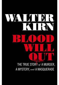 In July 2008, novelist Kirn was shocked to learn that Clark Rockefeller, his friend of 10 years, was a serial impostor being charged with murder. In this exhilarating mash-up of memoir and true crime, Kirn takes an unflinching look at how everyone, including himself, got taken in.