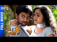 Sega Telugu Full Movie HD on Indian Films, featuring Nani, Nithya Menen and Bindu Madhavi. Sega movie is the dubbed version of Tamil movie Veppam. The movie ...